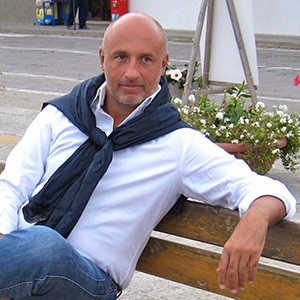 Marco Donà Fotografo, Udine, Pordenone,Venezia, Treviso, Padova, Trieste, Gorizia, 335 301574